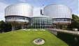 Most of complaints against Latvia rejected as inadmissible by ECHR