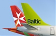 airBaltic and Air Malta sign agreement on codeshare flights