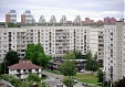 Most Latvians expect housing prices to rise in near future