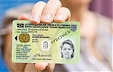 Technical problems disrupt issuance of ID documents in Lithuania