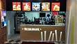 Hesburger to invest EUR 5.5 mln in expansion in Latvia in 2018