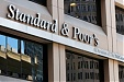 S&P Global affirms Latvia's credit rating at A-
