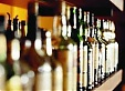 Excise tax on all alcoholic beverages in Latvia to rise in March