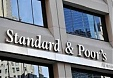 Standard & Poor's improves Lithuania's credit rating