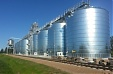 Linas Agro to build two new grain elevators in Latvia