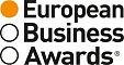 7 Latvian companies nominated for European Business Awards