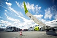 airBaltic's expenses on the management up 14.5% in 2017