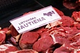 Lithuanian beef export to Morocco gets green light