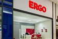 Ergo insurer posts EUR 1.7 mln in Q1 Baltic profit