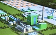 Est-For Invest wants pulp mill to be built 20 kms from Tartu