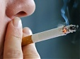 Lithuanian parliament approves tobacco excise tax hike plan