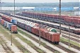 H1 freight volume of Estonian Railways up 13% on year