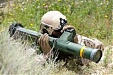 Estonian defense forces to buy C90 disposable grenade launchers for EUR 30 mln