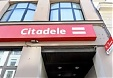 Citadele Bank to transform its Lithuanian subsidiary into branch