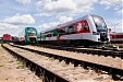 Lithuanian Railways to pay EUR 34 mln in dividends to state