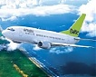 IPO among the options for airBaltic's future ownership