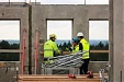 French Consolis buys Estonian prefab concrete elements maker TMB