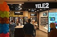Tele2 to spend over EUR 600,000 on compensations to clients for mobile roaming disruptions