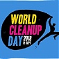 World Cleanup Day emerging as biggest civil action initiated by Estonian