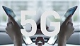 Nokia lands EUR 500 million EU Financing for 5G research