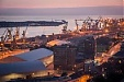 Klaipeda continues to rank 1st among Baltic ports by cargo traffic