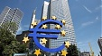 Combating money laundering requires common European framework – ECB