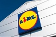 Merks and Lidl Latvija sign 42.5 mln euros deal on construction of logistics center
