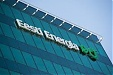 Eesti Energia to redeem 152 mln euros in bonds soon