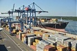 Lithuania's Klaipedos Smelte set to buy new cranes amid plans to boost TEU traffic