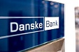 WSJ: Danske Bank money laundering probe involves USD 150 b of transactions