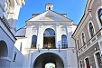 Vilnius: Your New Pilgrimage Destination