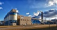 Lithuania's Lifosa completes new fertilizer production unit