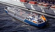 Eesti Gaas places order for 6,000 cubic meter LNG bunker vessel