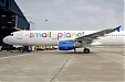 Small Planet Airlines to be restructured in Lithuania as well