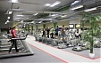 Estonian MyFitness opens first studio in Lithuania for 1.3 mln euros