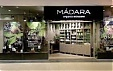 Sales of Madara Cosmetics company up 29% in nine months