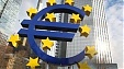 Support for euro currency on the rise in Latvia - survey