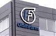 Shareholders reject proposal to recall Olainfarm supervisory board