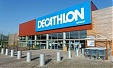 Dechatlon mulls expansion to Riga, Tallinn after opening store in Vilnius