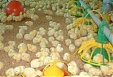 Turnover of Lielzeltini poultry farm fell 9.3% last FY