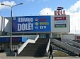 Shopping mall Dole acquired by Premier Estates LTD