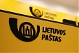 Probe into suspected squandering of EUR 3.7 mln at Lithuanian Post launched