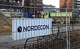 Nordecon to build national defense buildings at Tapa for EUR 10.7 mln