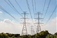 Augstsprieguma Tikls power transmission operator plans to invest EUR 95 million this year