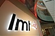 LMT mobile operator aims to increase share of exports to 30% of turnover