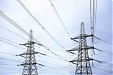Baltic grids' isolated operation test put off due to risk in Kaliningrad - Estonian TSO