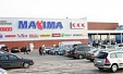 Maxima Latvija retailer to invest up to EUR 50 mln in development this year