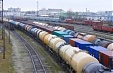 Freight volume of Estonian Railways down 6.7% on year in January