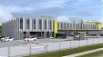 Lithuanian Post to invest EUR 24 mln into logistics center in Vilnius