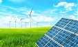 Lithuania to invest EUR 8 mln in small-scale green energy